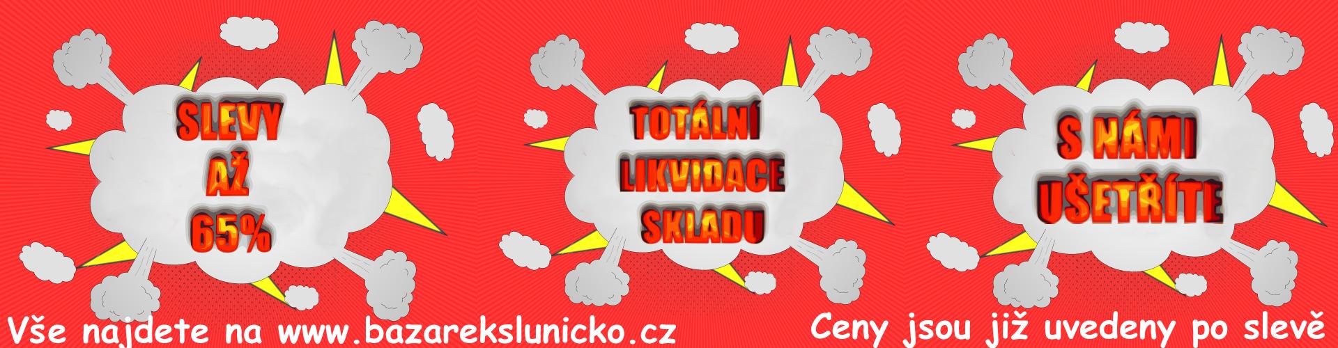 3a6b20e0f91 Dětský second hand - Sluníčko